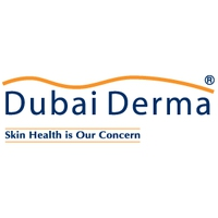 Dubai World Dermatology and Laser Conference and Exhibition