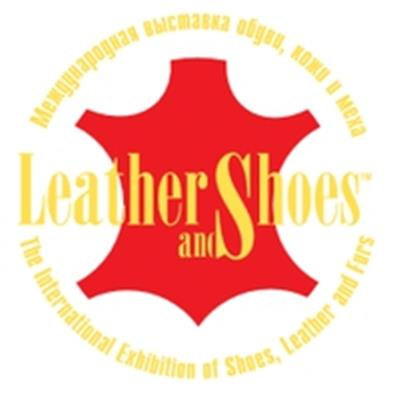 Leather & Shoes