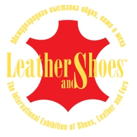 International Specialized Exhibition of Shoes, Leather and Fur