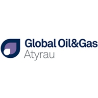 North Caspian Regional Oil and Gas Exhibition