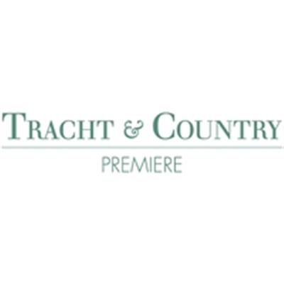 Tracht & Country Premiere