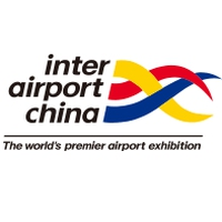 International Exhibition for Airport Equipment, Technology and Services
