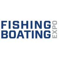 National 4x4 Outdoors Show and Fishing and Boating Expo