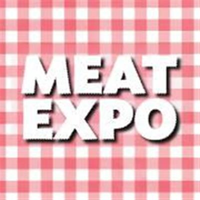 Meat Expo