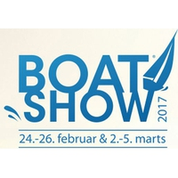 Fredericia International Boat Show