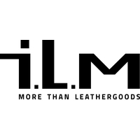 International Leather Goods Fair
