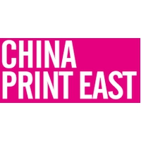 PPP - China Print East