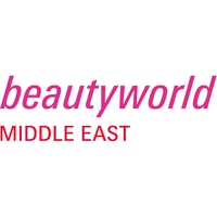 The Largest International Trade Fair for Beauty Products, Hair, Fragrances and Wellbeing in the Middle East