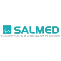 International Trade Fair of Medical Equipment and Instruments
