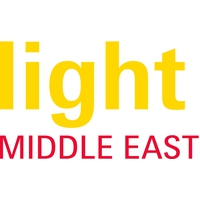 The Middle East's Premier Exhibition, Conference and Awards for Lighting Design and Technology