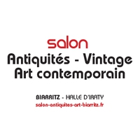 Antiques and Contemporary Art Exhibition