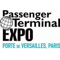 International Conference and Exhibition for Passenger Terminal Management, Design, Security and Technology