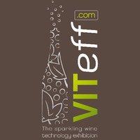 The Sparkling Wine Technology Exhibition
