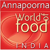 India's international exhibition on food and beverage trade and retail market