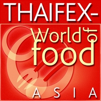 International Trade Exhibition for Food & Beverages, Food Technology and Food Service in Asia