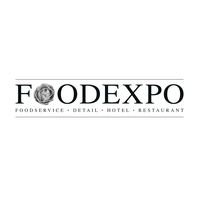 Trade Fair for Hotel and Restaurant, Food Service / Catering, Retail Trade / Foodstuffs and Bakery