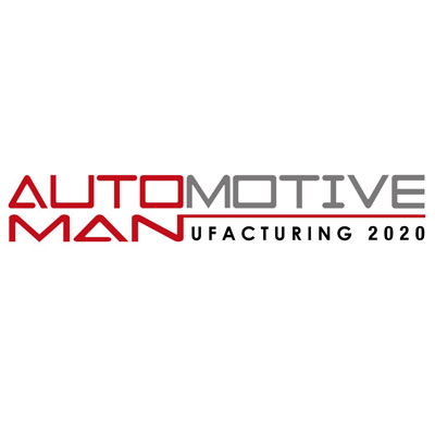 International Exhibition on Automotive Parts Manufacturing Technology