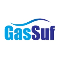 International Exhibition of CNG, LPG, Gas Vehicles and Gas Refueling Equipment