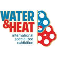 International Specialized Exhibition for Water Technologies, Sanitary and Heating