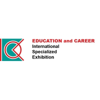 International Specialized Educational Exhibition