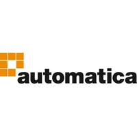 The Leading Exhibition for Smart Automation and Robotics