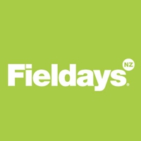 New Zealand National Agricultural Fieldays