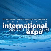 ISSE Long Beach - International Salon and Spa Expo