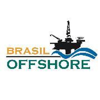 International Offshore Oil and Gas Industry Trade Show and Conference