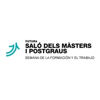 Masters and Postgraduate Courses Exhibition