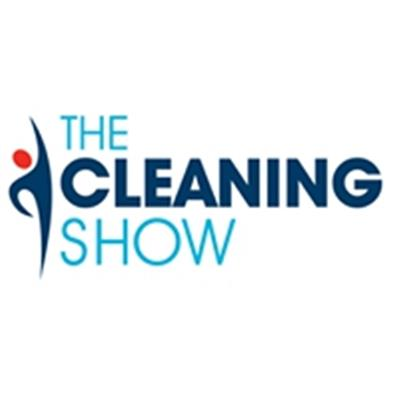 THE CLEANING SHOW