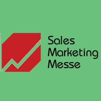 Conference and Exhibition for Onlinemarketing, CRM, Dialog Marketing and Sales Promotion