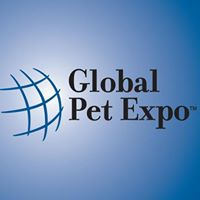 Annual Pet Products Trade Show