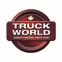 The Meeting Place For Canada's Trucking Industry