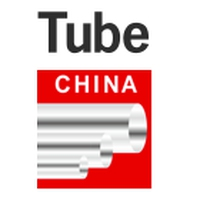 The All China - International Tube and Pipe Industry Trade Fair