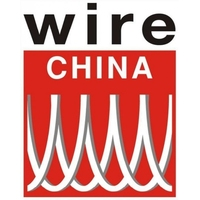 The All China - International Wire and Cable Industry Trade Fair