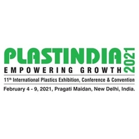 International Plastics Exhibition and Conference