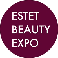 Congress and Exhibition of Beauty Industry
