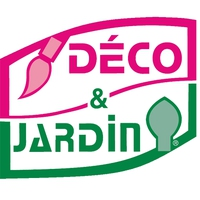 Déco & Jardin - Decoration, Garden and Swimming-Pool ...