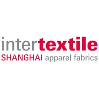 China International Trade Fair for Apparel Fabrics and Accessories