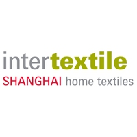 China International Trade Fair for Home Textiles and Accessories