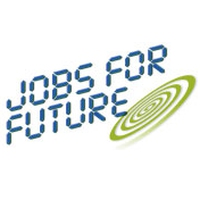 Jobs, Training and Education Exhibition