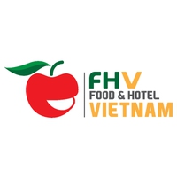 International Food and Drinks, Hotel, Restaurant, Bakery & Foodservice Equipment, Supplies & Services Exhibition and Conference