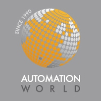 Smart Factory & Automation World  - Ausstellung für Automationstechnik
