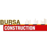 Building, Construction Materials, Installation, Heating, Cooling, Air Conditioning, Natural Gas and Technologies Fair