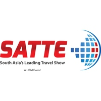 South Asia's Travel and Tourism Exchange