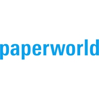 International Trade Fair for Stationery, Office Supplies and Writing Instruments