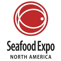 Boston Seafood Show 2020.Seafood Expo North America International Trade Show