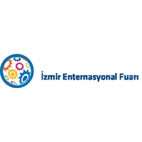 Internationale Messe Izmir