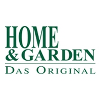 Home and Garden Exhibition