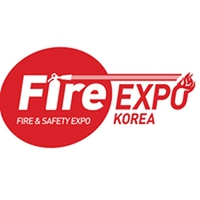 International Fire & Safety Expo Korea
